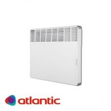 Електрически конвектор с механичен термостат Atlantic F17 Design 1000W