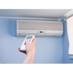 Какво трябва да гледаме при купуването на климатик?