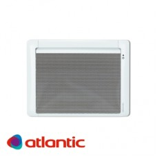 Лъчист конвектор с електронен термостат Atlantic Tatou Digital IO Control 1500W