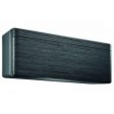 Инверторен климатик Daikin FTXFA35AT/RXA35A BLACKWOOD STYLISH